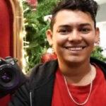 México: Liberan a fotoperiodista secuestrado por un grupo armado en Sinaloa