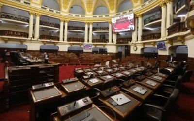 Congreso151101