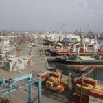 BCR: Superávit comercial anual del Perú alcanzó 2.9% del PBI a setiembre de 2020