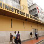 Perú mantiene calificación crediticia y coloca bonos soberanos a cien años
