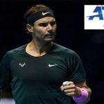 Finales ATP: Nadal vuelve a semifinales 5 años después y se medirá a Medvedev
