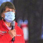 Personal de salud tendrá prioridad en primera vacunación (VIDEO)