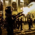 CIDH se reunirá el próximo lunes para adoptar medidas respecto al Perú