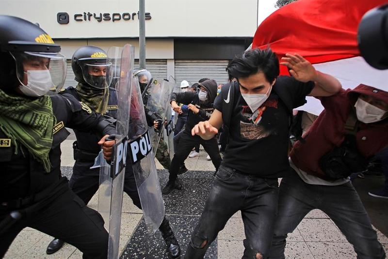 ProtestasMerino101101