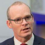 """Irlanda ve """"ridículo"""" que Reino Unido culpe a la Unión Europea por atasco en negociación"""