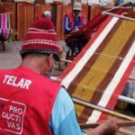 Cusco: Artesanías elaboradas en penal se exhibirán en actividades de Promperú