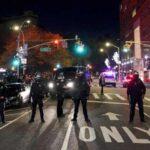 EEUU: Dos tiroteos en Nueva York dejan un muerto y 6 heridos