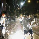 La CIDH anuncia visita de trabajo a Perú tras protestas sociales