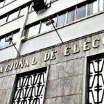 JNE publica resoluciones sobre recursos de apelaciones de actas electorales