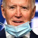 Llamativo silencio de algunos mandatarios ante la elección de Joe Biden