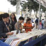 Lanzan campaña que busca promover lectura en el país
