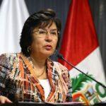 Vacancia: TC no se ha pronunciado sobre constitucionalidad o no