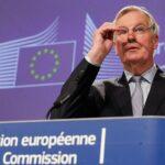 Brexit: UE avisa de las muy graves divergencias en la negociación con Londres