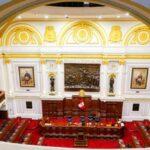 Congreso responderá lo antes posible demanda sobre ONP