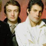 """""""Greatest Hits"""" de Queen en el Top 10 de Billboard, a casi 40 años de salir (VIDEO)"""