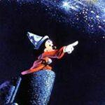 """80 años de """"Fantasía"""": El resurgimiento de Mickey y la música clásica (tráiler)"""