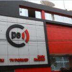 Gerente de prensa de IRTP renunció tras denunciar censura en TV Perú
