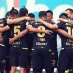 La U buscará su título 27 y Alianza Lima selló su histórico descenso en Perú