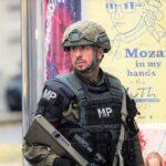Atentado en Austria: ¿Quién era el terrorista de Viena? (VIDEO)