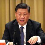 Xi Jinping defiende el multilateralismo frente al proteccionismo