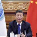 Xi Jinping defiende Acuerdo de París durante la cumbre de los BRICS