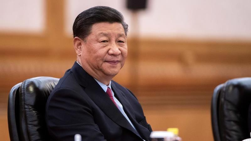China promete ayuda a los países en desarrollo para lograr vacunas asequibles