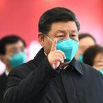 Xi promete ayuda a países en desarrollo para lograr vacunas asequibles