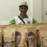 Feria Ruta Alternativa ofrecerá en Lima lo mejor del café, cacao y otros productos