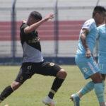 Universitario: Alex Valera llega como refuerzo para la Liga 1 y Copa Libertadores