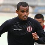 Universitario: En Ate vaticinan que será una final con muchos goles