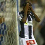 FPF: Declara infundado reclamo de Alianza Lima contra Sport Huancayo