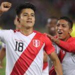 Covid-19: FIFA posterga Mundial Sub 17 cuya sede la tiene Perú