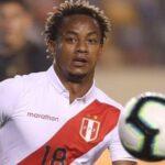 Resumen: Selección peruana mostró su peor cara y André Carrillo el mejor de la bicolor