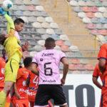 Conmebol saluda a clubes peruanos clasificados para jugar Copa Libertadores