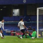 Premier League: Chelsea profundiza su bache al empatar 1-1 con Aston Villa