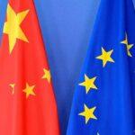 La UE y China cierran las negociaciones sobre su acuerdo de inversiones