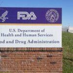 EEUU: Regulador comienza a evaluar si autoriza la vacuna de Pfizer