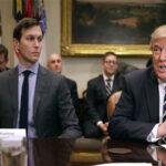 EEUU: Revelan trato de favor a firmas vinculadas a Trump y su yerno
