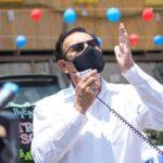 Congreso: Fiscalización recomienda inhabilitación de Vizcarra por 10 años