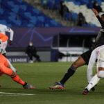 Champions League: Real y Atlético Madrid, Monchengladbach y Atalanta en octavos
