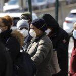 Covid-19: EEUU supera los 14 millones de infectados