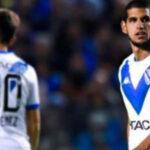 Vélez con Luis Abram avanza a semifinales de la Copa Sudamericana 2020