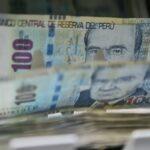 Aguinaldo Navidad 2020: Poder Ejecutivo oficializa entrega de S/ 300