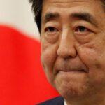 Fiscalía de Tokio pide interrogar a Abe por supuesto uso ilícito de fondos