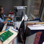 Unesco llama a priorizar la educación en planes de recuperación pospandemia
