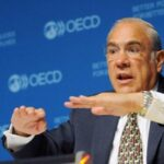 OCDE: Rendimientos económicos deben estar al mismo nivel que los sociales