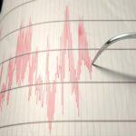 Terremoto de magnitud 6.3 sacude la isla filipina de Luzón