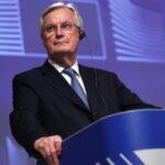 Países europeos analizan el acuerdo con Londres para aplicarlo el 1 de enero