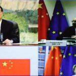 Países de la Unión Europea despejan el camino para un acuerdo de inversión con China