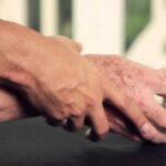 Ataque citotóxico del sistema inmunitario podría causar el mal de Parkinson